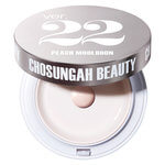 Chosungah 22 - MILKY WET POWDER CREAM PEACH