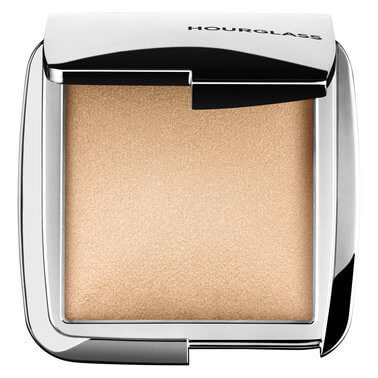 HOURGLASS - Ambient® Strobe Lighting Powder - Brilliant Strobe Light