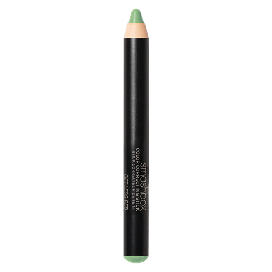 Makeup beauty and more jane cosmetics multi colored color correcting - Smashbox Colour Correcting Stick Get Less Red