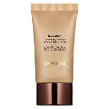 Hourglass - Illusion Hyaluronic Skin Tint - Beige
