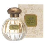TOCCA - Florence EDP