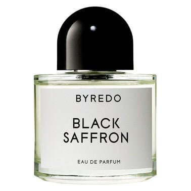 Byredo Parfums - Black Saffron EDP - 50ml