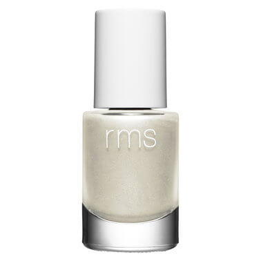rms beauty - Nail Polish - Luminizer