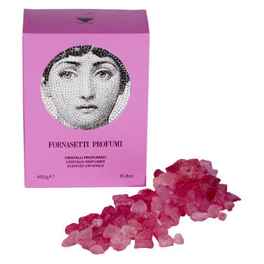 FORNASETTI - Flora Scented Crystals