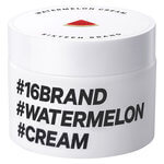 16 Brand - Watermelon Cream