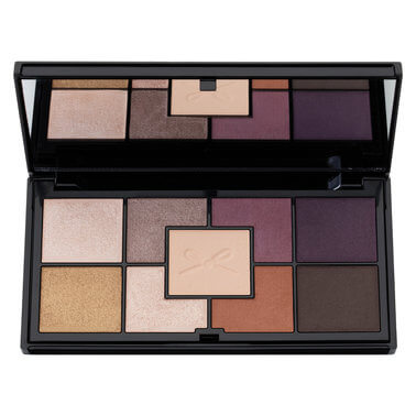 Ciaté London - The Pretty Palette