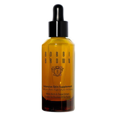 Bobbi Brown - Intensive Skin Supplement
