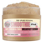 Soap & Glory - The Breakfast Scrub