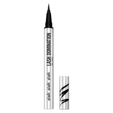 bareMinerals - Lash Domination Ink Liner