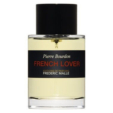 Editions De Parfums By Frédéric Malle - French Lover EDP - 100ml
