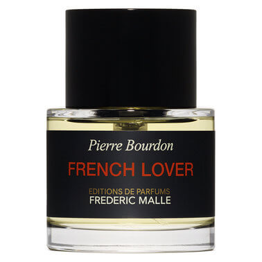 Editions De Parfums By Frédéric Malle - French Lover EDP - 50ml