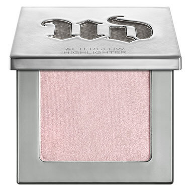 Urban Decay - Afterglow 8 Hour Powder Highlighter - Aura