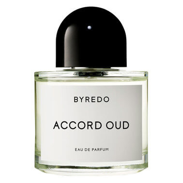 Byredo Parfums - Accord Oud EDP - 100ml