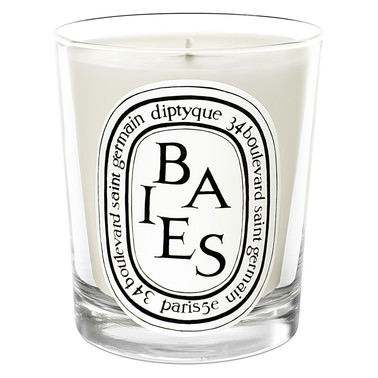 Diptyque - Baies Candle