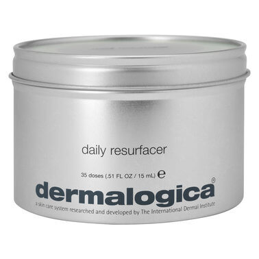 Dermalogica - DAILY RESURFACER PADS 30PK