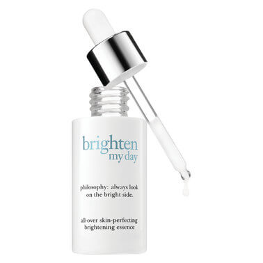 Philosophy - Brighten My Day All-Over Skin-Perfecting Brightening Essence