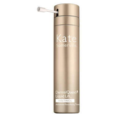 Kate Somerville - DermalQuench Liquid Lift + Retinol