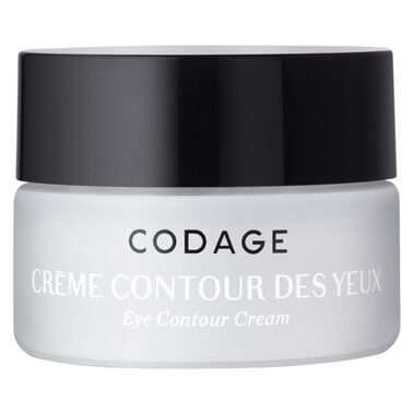 CODAGE - EYE CREAM CONTOUR