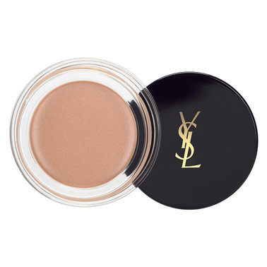 Yves Saint Laurent - Couture Eye Primer - 02 Medium