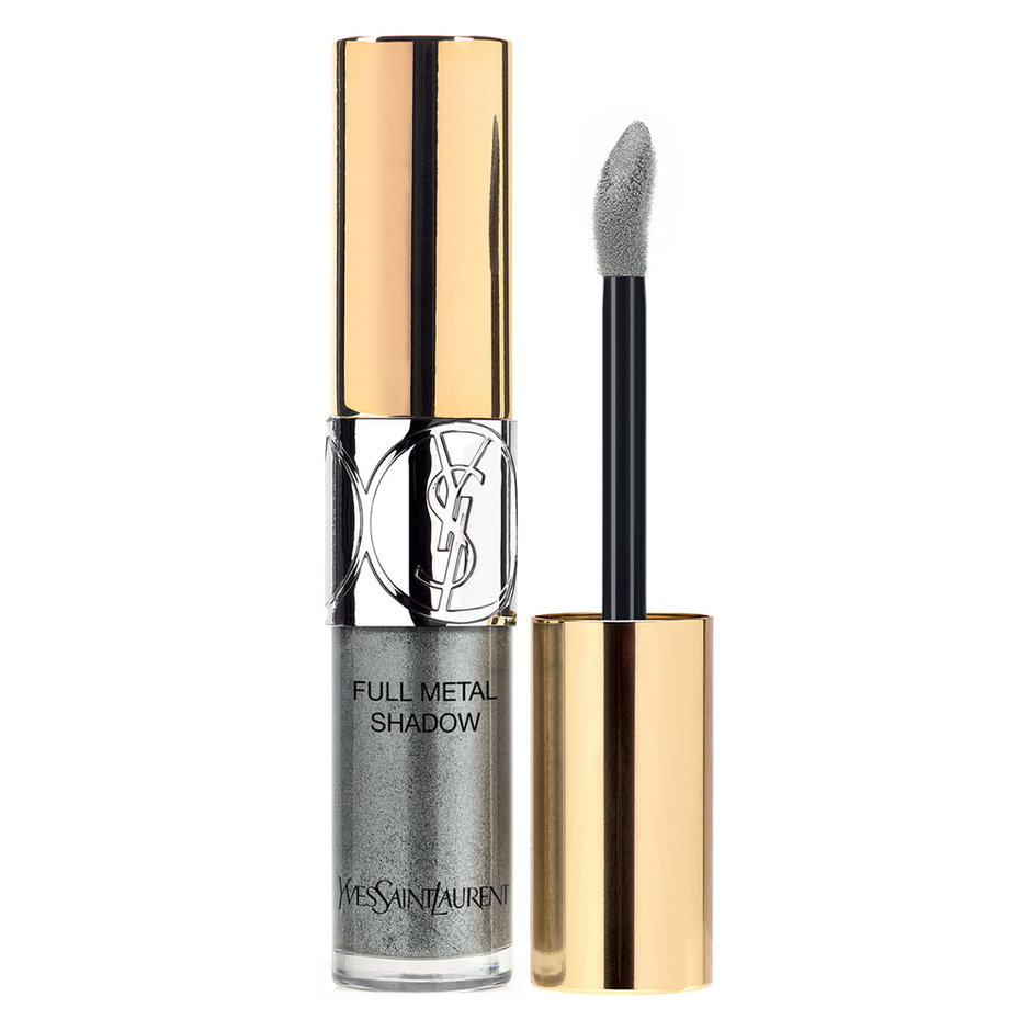 Pop Water Full Metal Eye Shadow - Yves Saint Laurent | MECCA