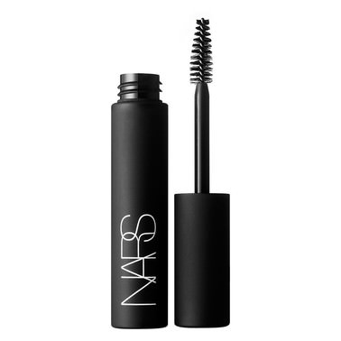 Nars - Brow Gel - Medium Brown