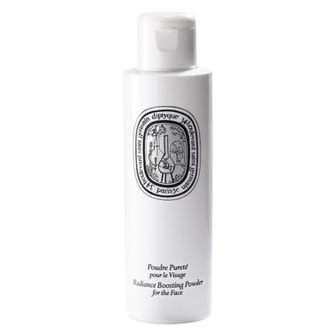 Diptyque - Radiance Boosting Powder