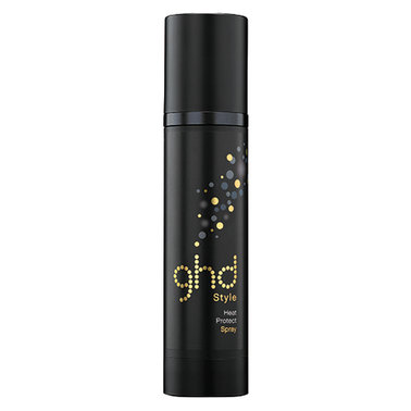 ghd - HEAT PROTECT SPRAY 120ML
