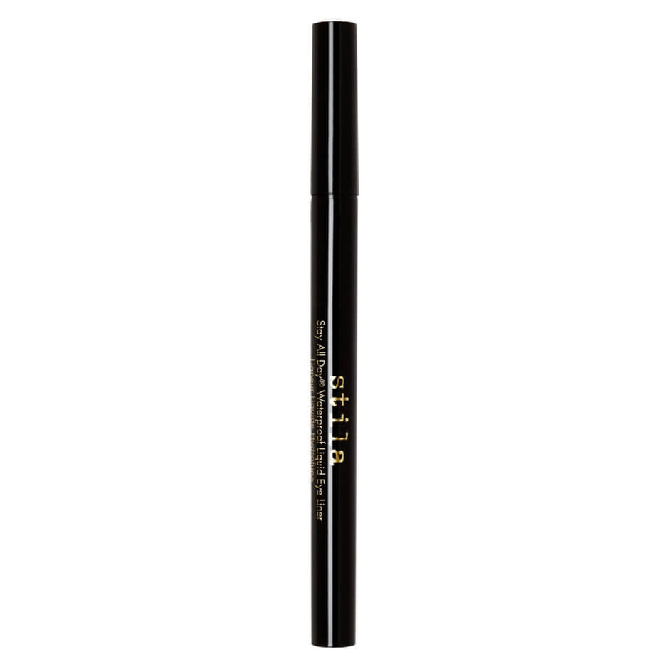 Stay All Day Waterproof Liquid Eye Liner - Stila | MECCA