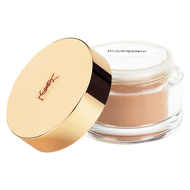 Yves Saint Laurent - Souffle D Éclat Loose Powder - 4