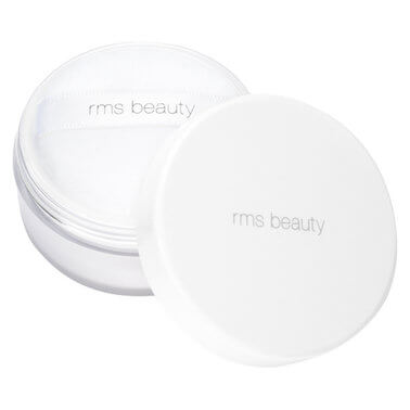 rms beauty - UN POWDER