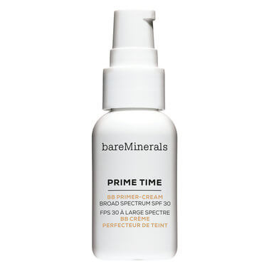 bareMinerals - Prime Time BB Primer  - Fair