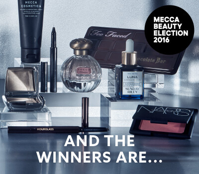 Beauty Election 2016 | And The Winners Are...