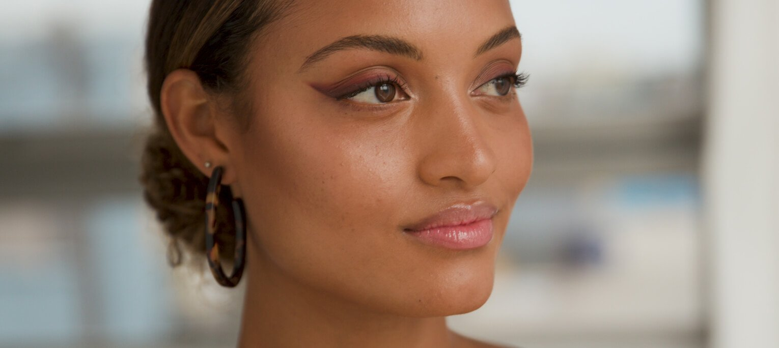 Three holiday looks to try this party season