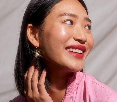 How to find the everyday lip product that's right for you: the quiz