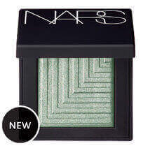NARS | Dual Intensity Eyeshadow in Tarvos