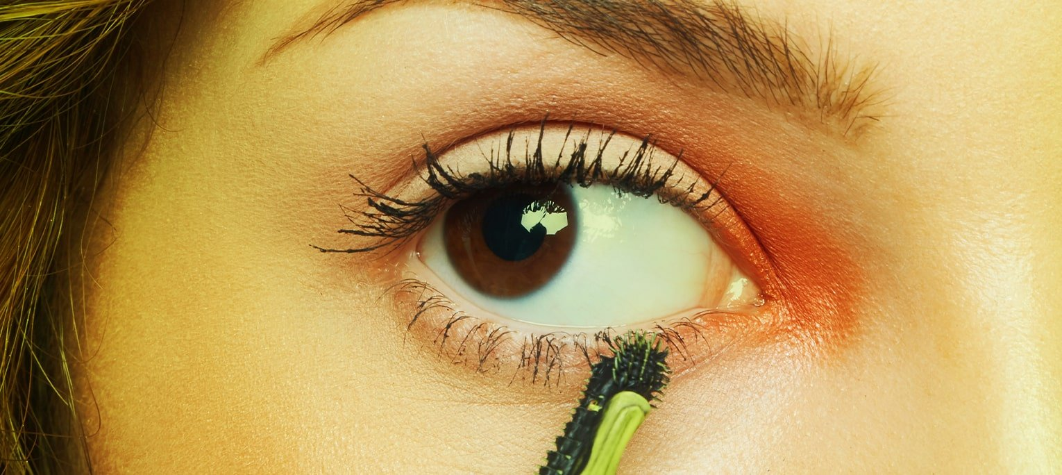 Quiz: A quick coat or extreme drama? Find your ultimate mascara in 5 questions