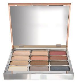 Stila Eyes Are The Window Eyeshadow Palette in Spirit