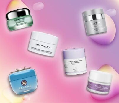 Hydrate the right way: the MECCA guide to finding the moisturiser for you