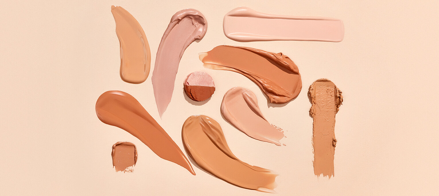 The Best Foundation Tips And Tricks For How To Apply Your Makeup The Memo