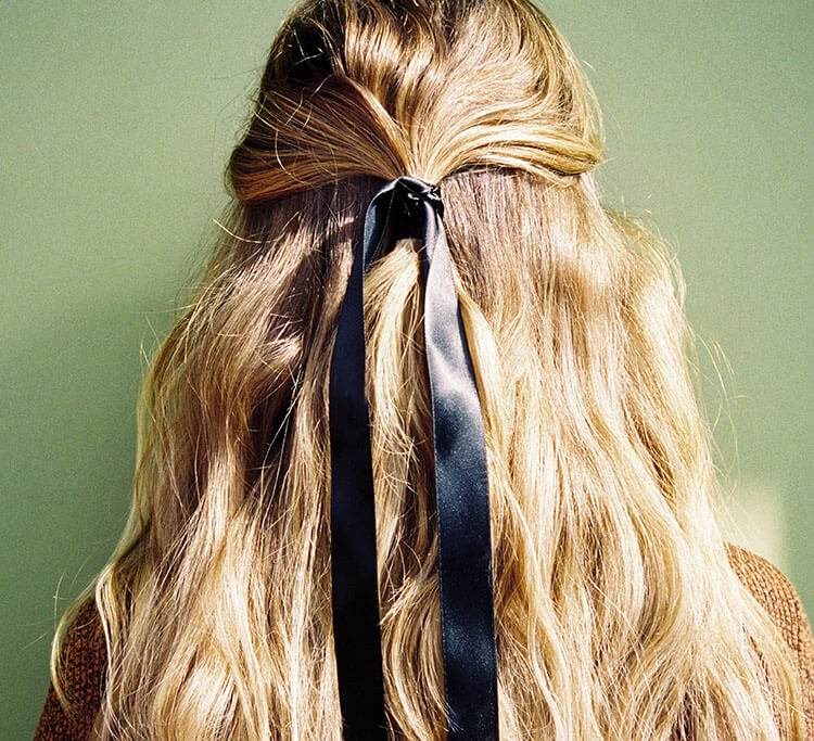 The Best Working From Home Hair Care Products The Memo Mecca
