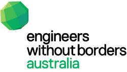 Engineers Without Borders Australia