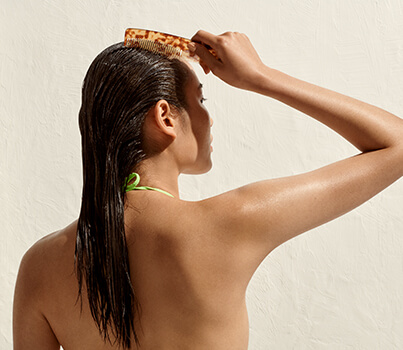 Why you should be adopting a skincare mentality for your entire body