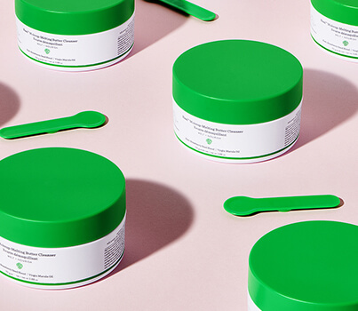 Drunk Elephant's new launch slays the cleansing balm category