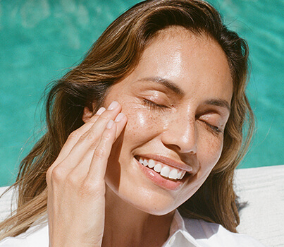 Retinol: A user's guide to the powerhouse ingredient recommended by every dermatologist