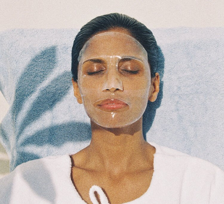 Cyclical skin: MECCA HQ team's skincare and self-care for that time of the month
