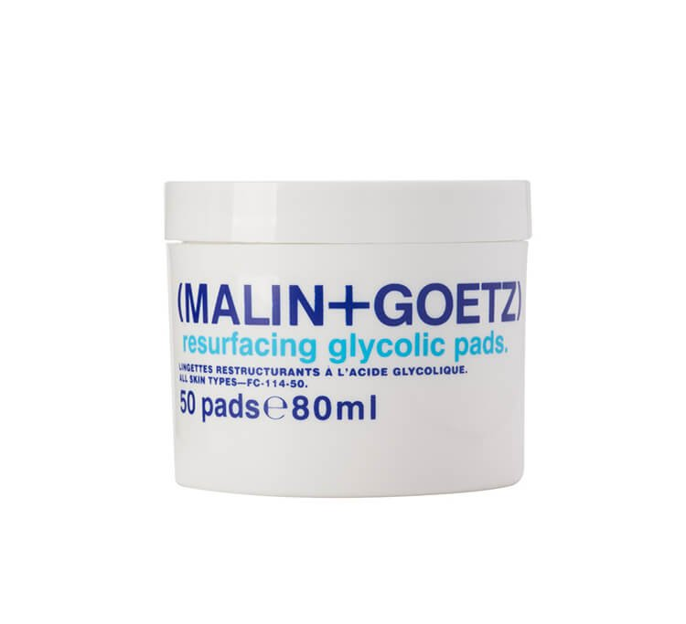 Malin & Goetz at MECCA