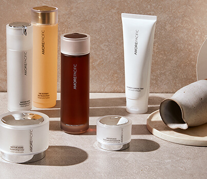 Eight things you need to know about AmorePacific