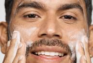 10 tips for winter skin care