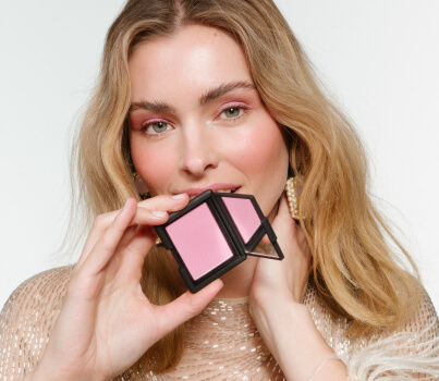 8 travel-sized essentials with holiday inspirations to match