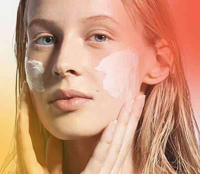 Three top facialists on amping up your winter skin routine